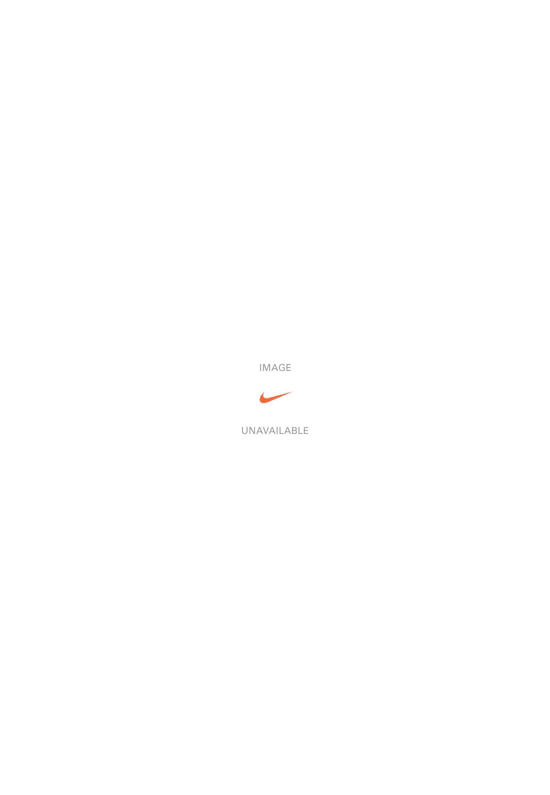 Nike Sportswear WINDRUNNER - Pantalon de survêtement - game royal/hydrogen blue/infinite gold