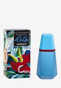 Cacharel Fragrance - LOULOU EAU DE PARFUM VAPO - Eau de Parfum - - - 1
