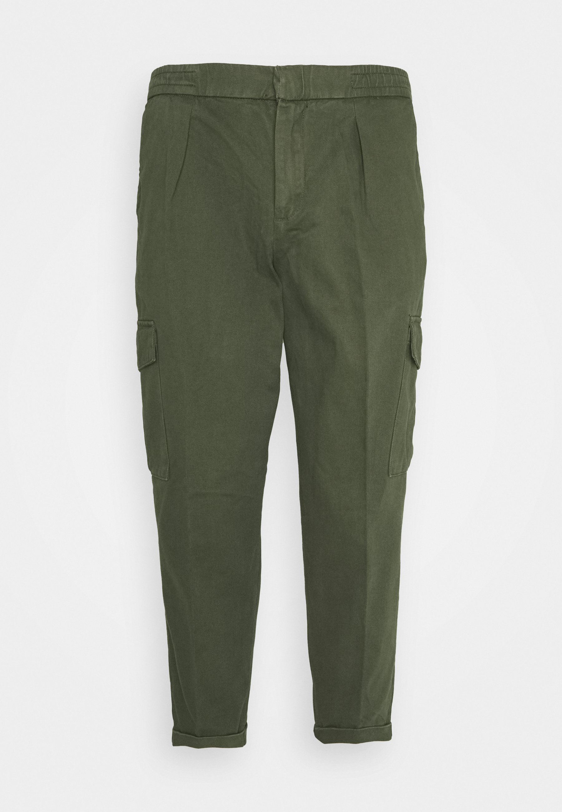 Homme USJASPER CARGO PANTS - Pantalon cargo