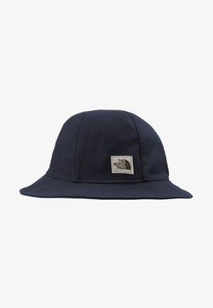 MOUNTAIN DOME - Hat - urban navy