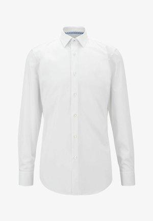 JESSE - Formal shirt - white