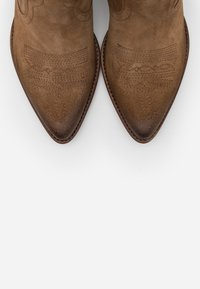 Felmini - WEST  - Ankle boots - marvin stone - 5