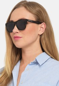 Hawkers - ONE - Sunglasses - brown - 1