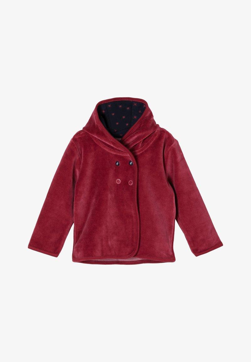 s.Oliver - Light jacket - pink