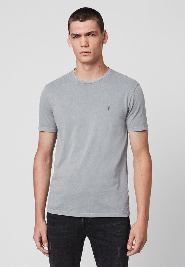 OSSAGE SS  - T-shirt basic - multi-coloured