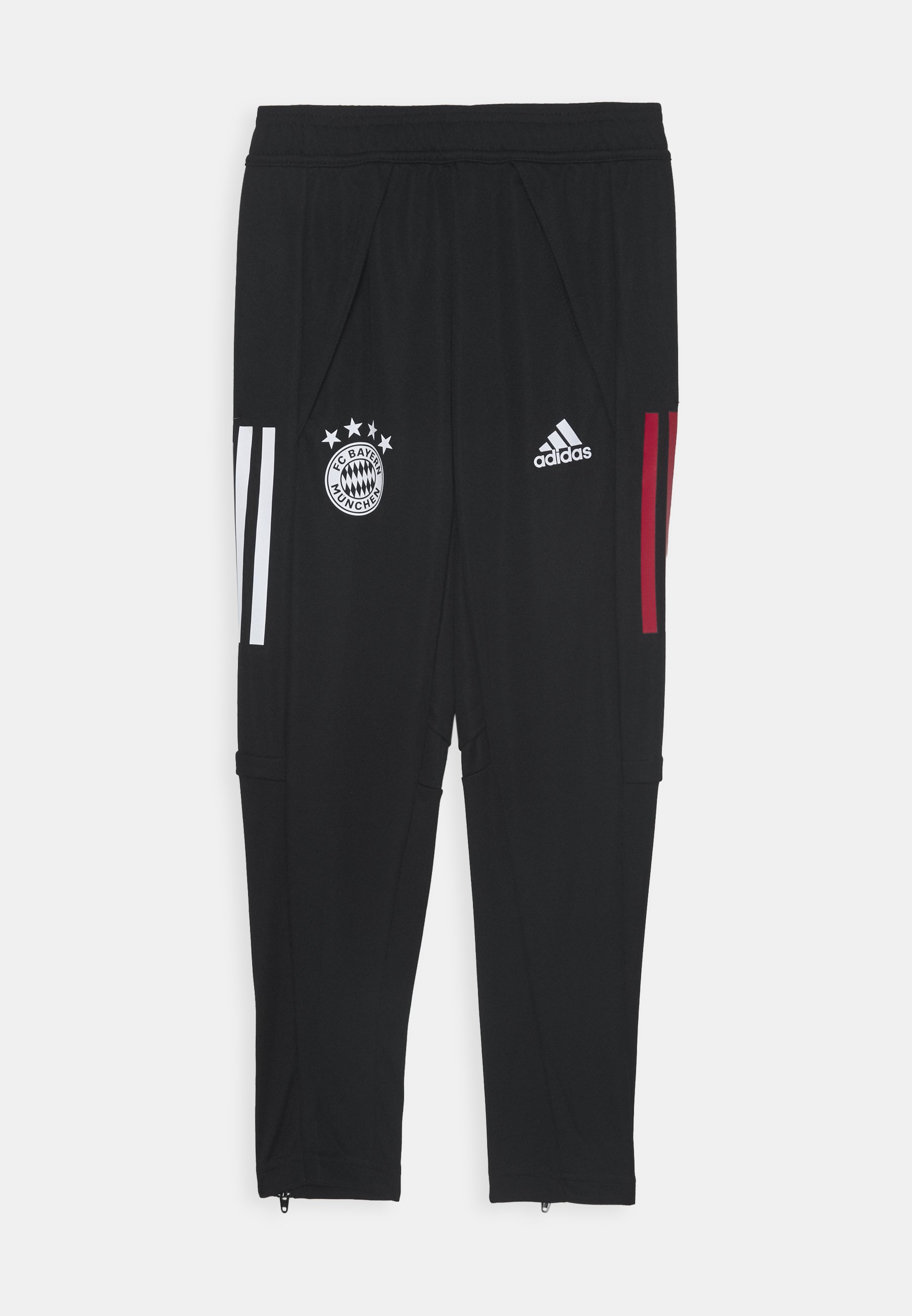 Kids FC BAYERN MUENCHEN AEROREADY FOOTBALL PANTS - Club wear