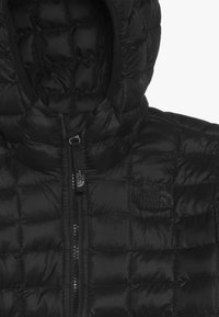 The North Face - THERMOBALL ECO - Vinterjacka - black - 4