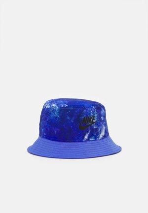 BUCKET UNISEX - Hat - sapphire