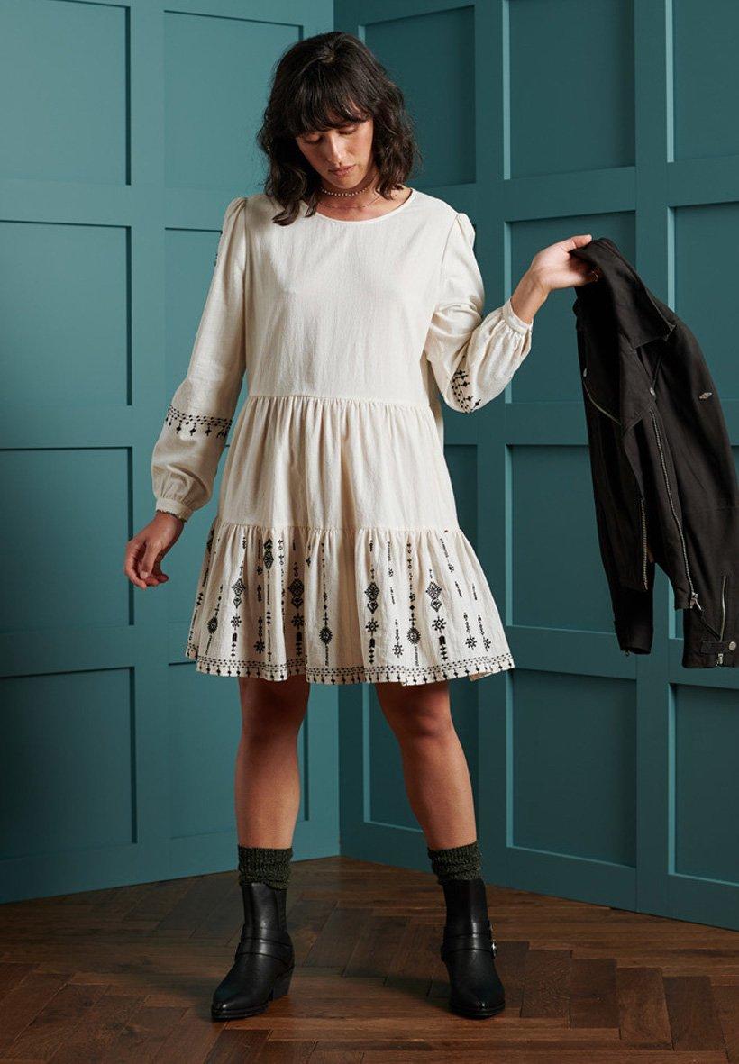 Women ANISA - Day dress
