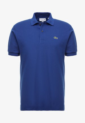 Polo shirt - captain