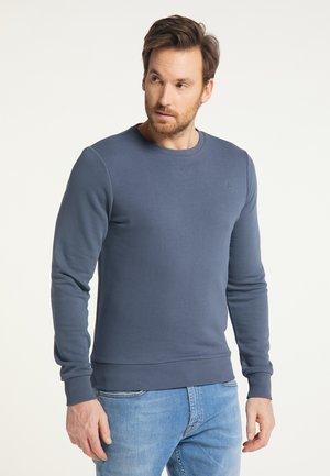 Sweatshirt - rauchmarine