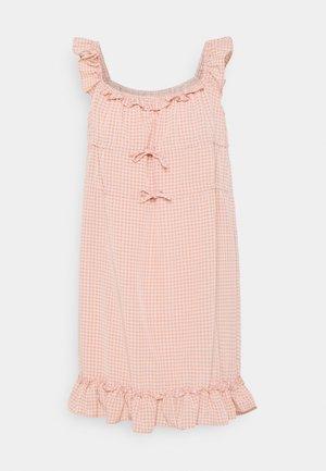 ALICIA DRESS - Vestido informal - multi