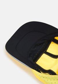 Nike Performance - DRY AEROBILL UNISEX - Cappellino - citron pulse - 3
