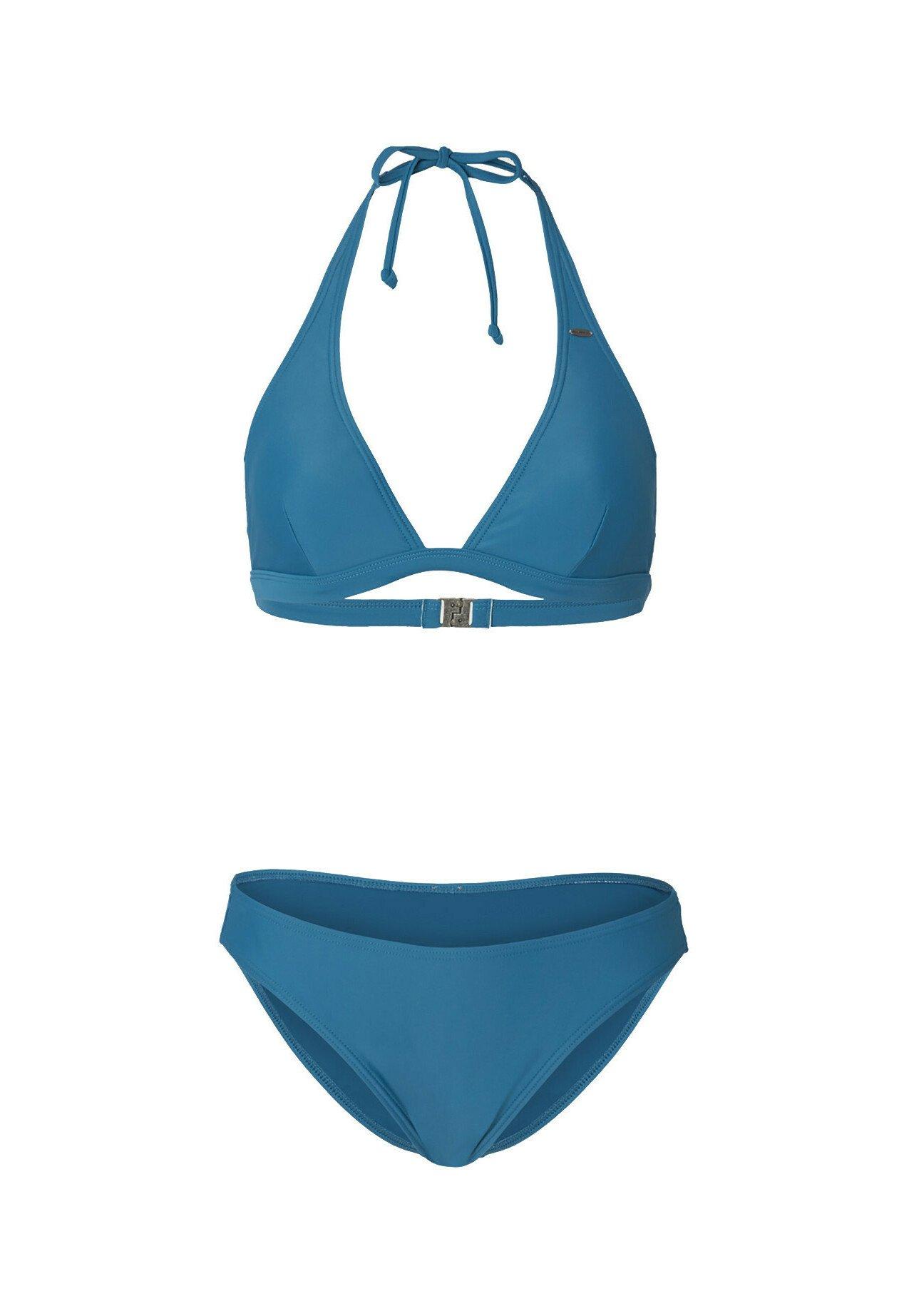 Damer MARIA  - Bikinier