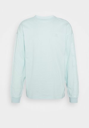 DONOVAN MITCHELL - Long sleeved top - halo mint