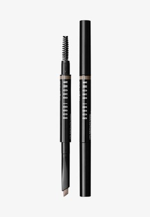 PERFECTLY DEFINED LONG WEAR BROW PENCIL - Eyebrow pencil - 09 slate