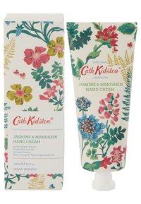 Cath Kidston Beauty - TWILIGHT GARDEN HAND CREAM - Handcrème - - - 1