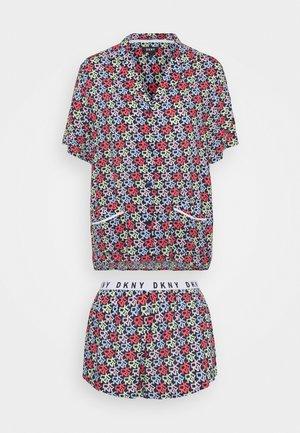 DESTINATION  - Pyjamas - multi-coloured