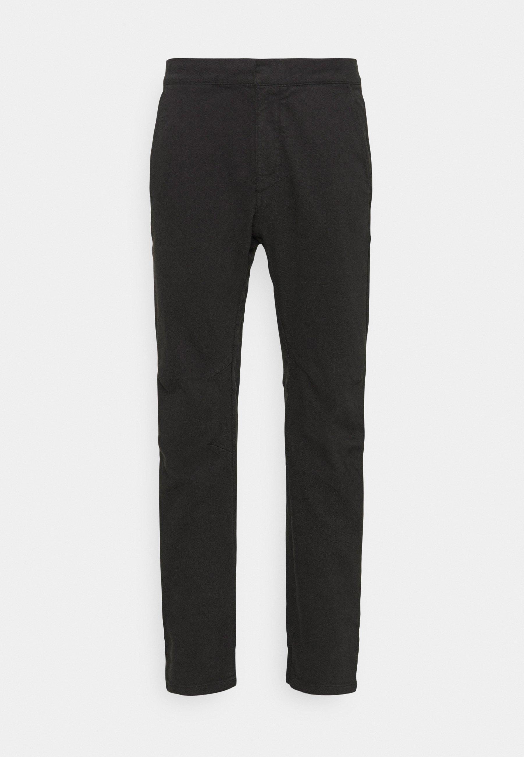 Men LOUNGE UTILITY JOGGER - Trousers