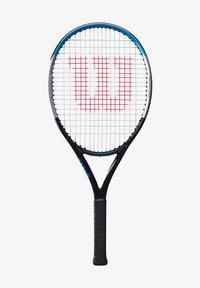 Wilson - Tennis racket - schwarz/grün (702) - 0