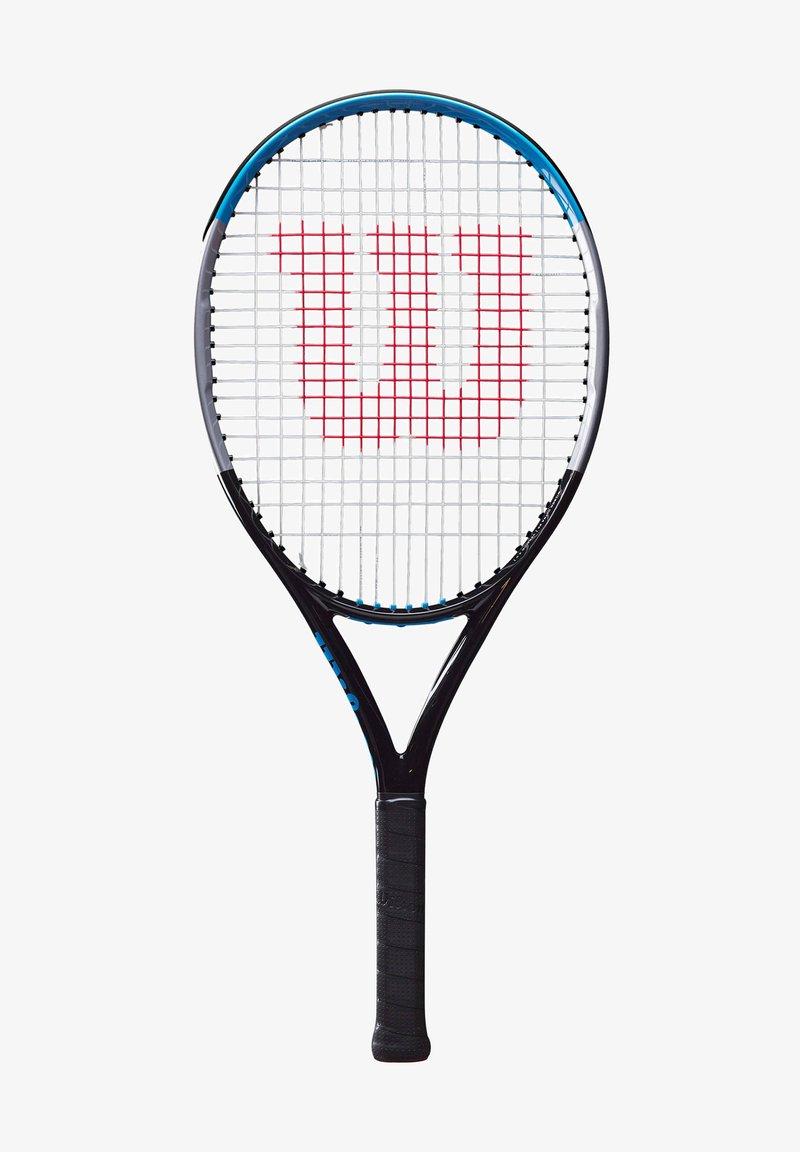 Wilson - Tennis racket - schwarz/grün (702)