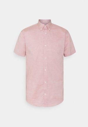 JPRBLALOGO SPRING  - Skjorta - soft pink