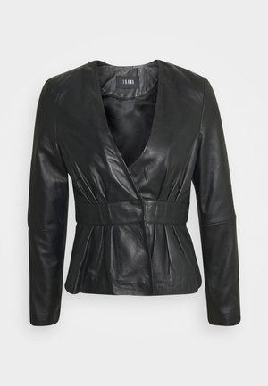 JAZZ - Blazer - black
