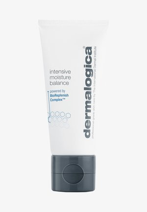 INTENSIVE MOISTURE BALANCE 2.0  - Face cream - -
