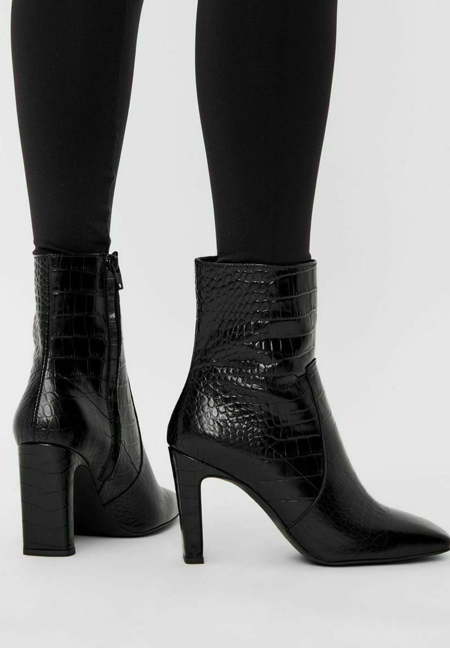Damen BIADELIOS - Ankle Boot