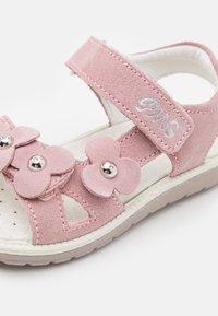 Primigi - Sandals - chiffon - 5