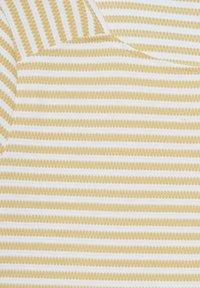 Fransa - FRPEJACQ 1 - Long sleeved top - ochre mix - 5
