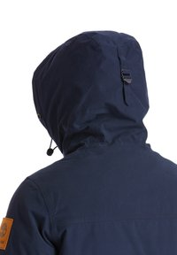 Timberland - SCAR RIDGE  - Winter jacket - dark sapphire - 6