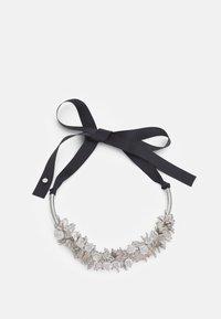MAX&Co. - MELFI - Necklace - crystal - 0