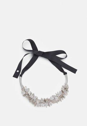 MELFI - Necklace - crystal