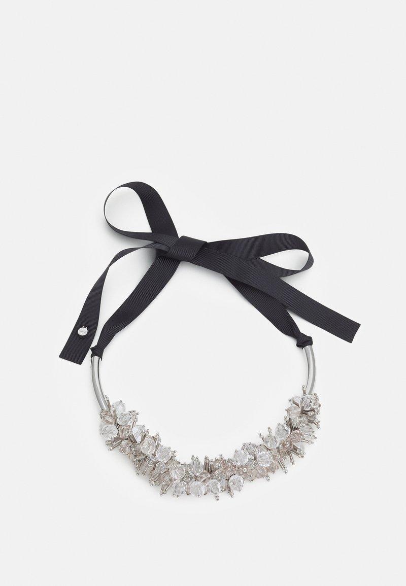 MAX&Co. - MELFI - Necklace - crystal