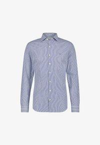 McGregor - Shirt - night blue - 0