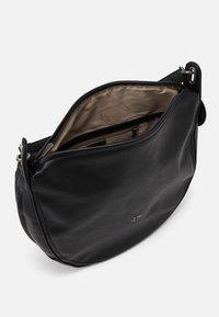 Fritzi aus Preußen - NORIE - Handbag - black - 2