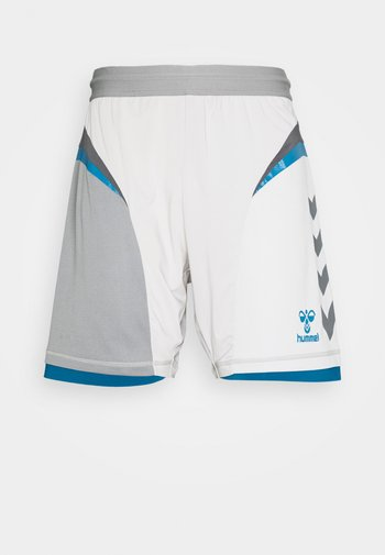 HMLINVICTA GAME SHORTS