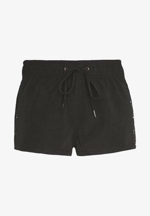 MOON - Bikini bottoms - anthracite