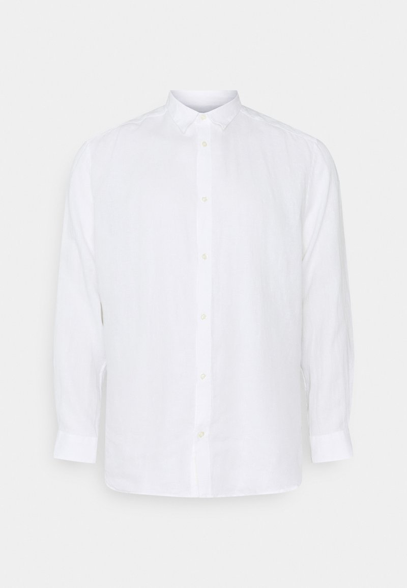 Only & Sons - ONSKARLO - Shirt - white