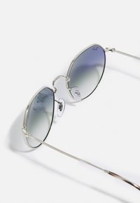 Ray-Ban - UNISEX - Sunglasses - silver-coloured - 2