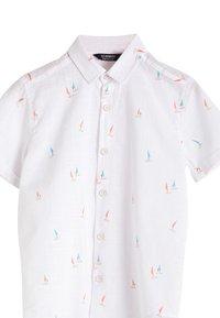 LC Waikiki - Overhemd - white - 2