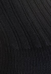 Falke - WALKIE LIGHT - Socks - anthracite melange - 1
