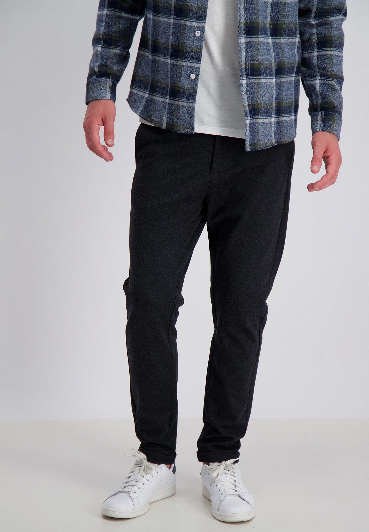 Uomo SUPERFLEX - Pantaloni