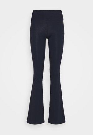 PANTA JAZZ - Pantalones deportivos - night blue
