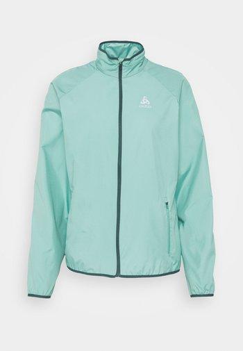 JACKET ELEMENT LIGHT - Training jacket - jaded