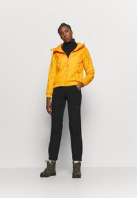 Columbia - SWEET VIEW™ INSULATED - Blouson - bright marigold - 1