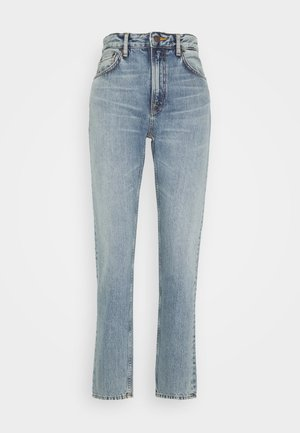 BREEZY BRITT - Jeans relaxed fit - street life