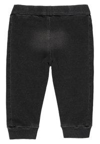 Boboli - Jeans Tapered Fit - black - 1