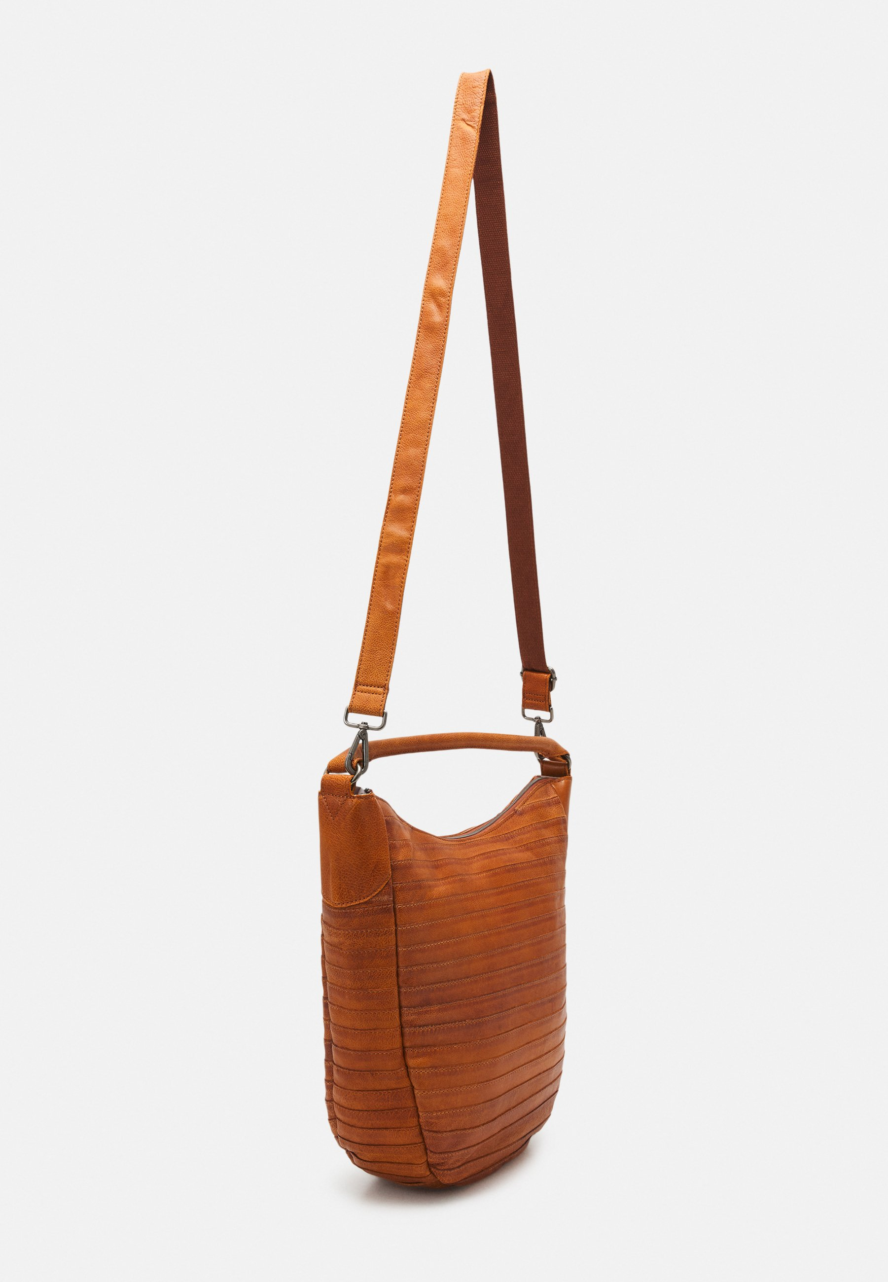 Women G�RTELTIER S - Handbag